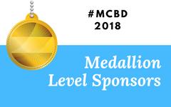 2018-Medallion-Level-Sponsors