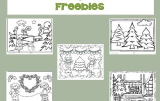 Christmas-coloring-pages-for-children