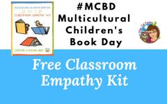 2018 Classroom Empathy Kit Free