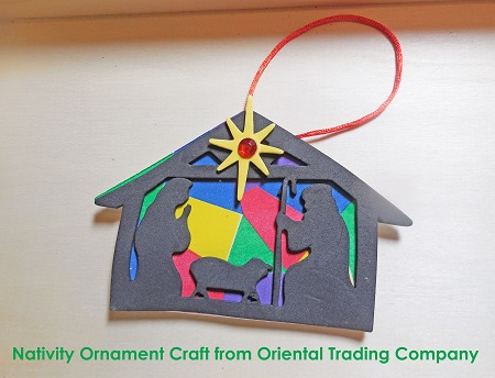 Nativity-craft-ornament-from-OTC