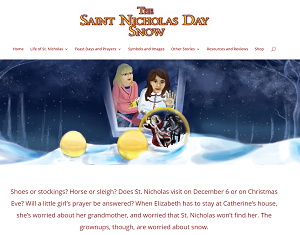 Saint-Nicholas-Snowday-Information-Page