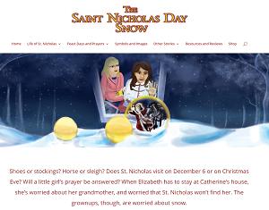 Saint-Nicholas-Snowday-Information-Page