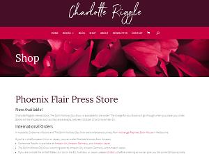 Shop-Charlotte-Riggle-Books