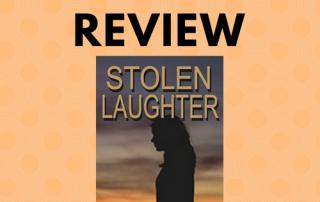 Stolen-Laughter-Charlene-Tess