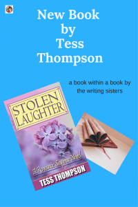 Stolen-Laughter-by-the-writing-sisters