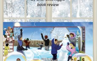 The-Saint-Nicholas-Day-Snow-a-book-review
