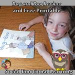 Emotional Intelligence Awareness Month and Freebie