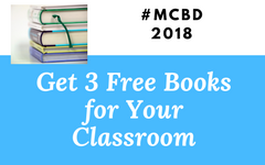 get-3-free-books-for-your-classroom