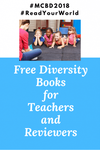 Free Books Multicultural Children's Book Day Free Books Multicultural Children's Book Day Teachers --information about getting free diversity books for your classroom, homeschool, or library.