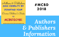 publishers-and-authors