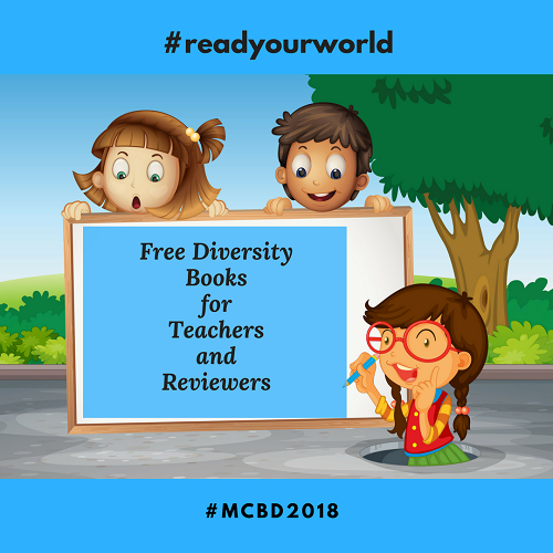 read-your-world-2018-mcbd