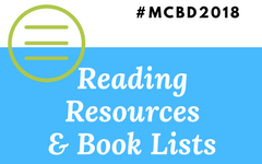 Diversity Book Lists and Activities for Teachers and Parents