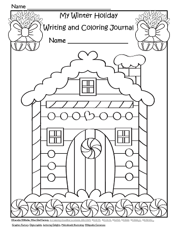 winter-writing-paper-and-coloring-fun_Page_01