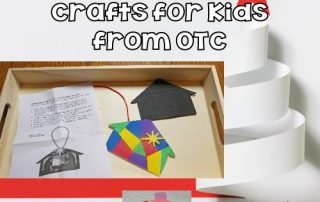 Christmas-Celebration-crafts-for-Kids-from-OTC
