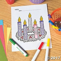 advent-wreath-free-printable-coloring-page_13771045