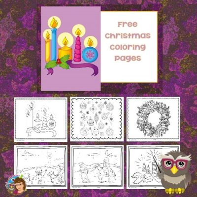 childrens-Christmas-coloring-pages-freebie