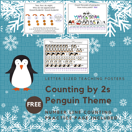 free-count-penguins-by-pairs