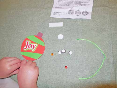 joy-ornament-ready-to-stick-together