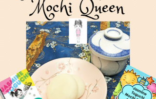 Jasmine-Toguchi-Mochi-Queen-Book-Companion-Work-Pages