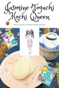 Jasmine-Toguchi-Mochi-Queen-freebie-book-companion
