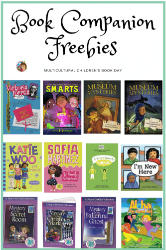 Multicultural-Childrens-Book-Days-free-book-companions