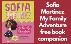 My-Family-Adventure-Sofia-Martinez
