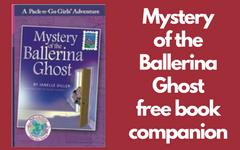 Mystery-Ballerina-Ghost-Pack-n-Go-Adventures