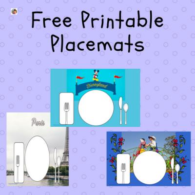 Placemat-printable-Paris-11-x-17-and-8-x-11.5