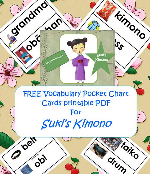 Suki-Kimono-free-pocket-chart-cards-PDF