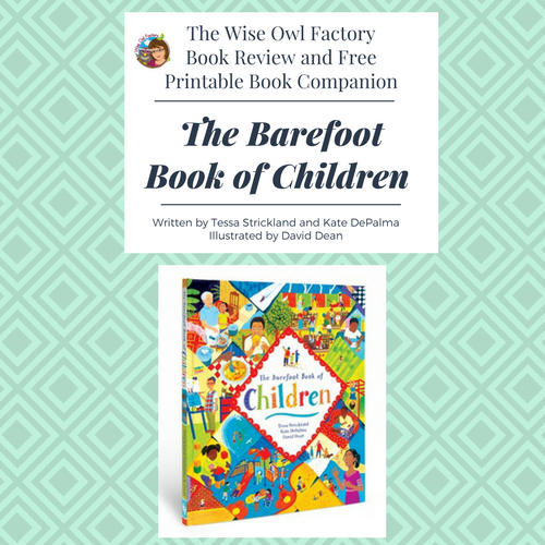 The-Barefoot-Book-of-Children-book-review-and-PDF-companion