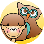 Wise-Owl-Factory-