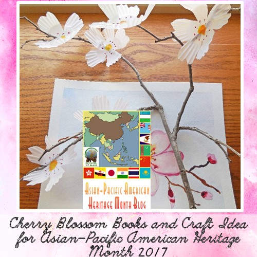 cherry-blossom-books-and-craft-ideas