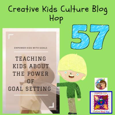 creative-kids-culture-blog-hop-57-2018-January