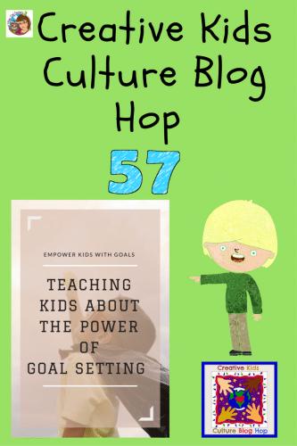 creative-kids-culture-blog-hop-57-Jan-2018