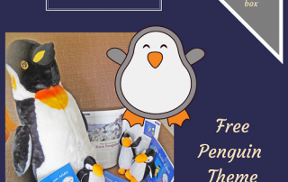 penguin-theme-printables-DIY-anti-bully-box