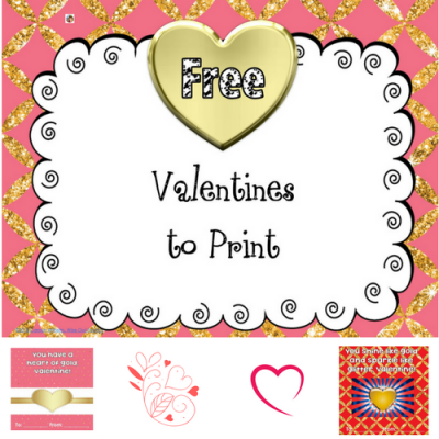 8-valentine-cards-to-print-free-instant-download