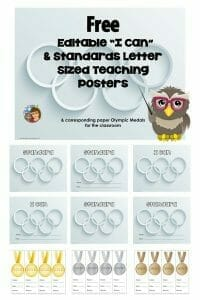 Olympic-idea-standards-and-I-Can-posters-editable-for-teachers