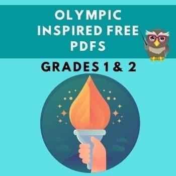 olympic-sports-freebies