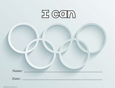 editable-I-Can-Statements-and-paper-Olympic-awards_Page_04
