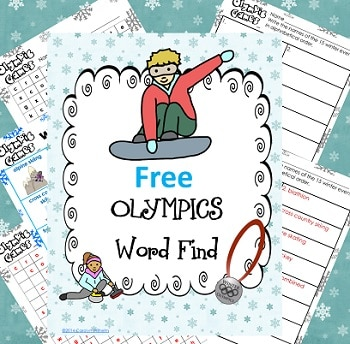 free-Olympics-word-find