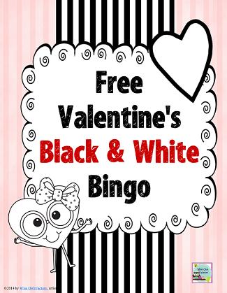 free-Valentines-Bingo-black--white-printing