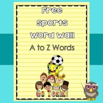 free-sports-writing-word-wall