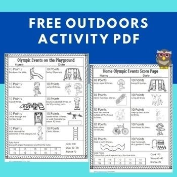 olympic-inspired-outdoor-activity-Olympic-inspired-for-children-free-download