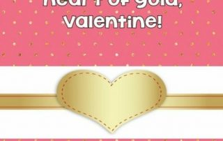 sample-Valentines-to-print-gold-theme-freebie