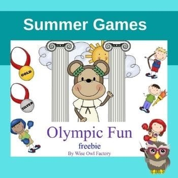summer-games-matching-cards-Game