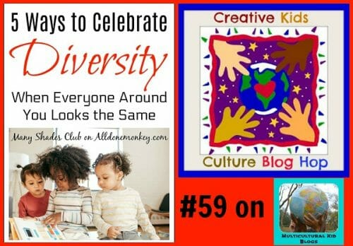 Creative-Kids-Culture-Blog-Hop-Feature