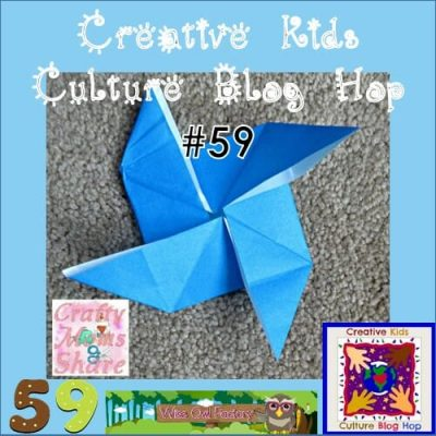 Creative-Kids-Culture-Blog-Hop-number-59