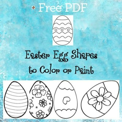 Easter-egg-coloring-pages-freebie