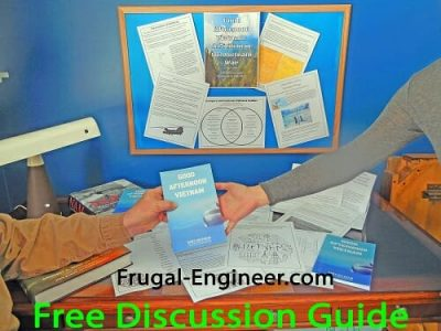 Good-Afternoon-Vietnam-discussion-materials-free