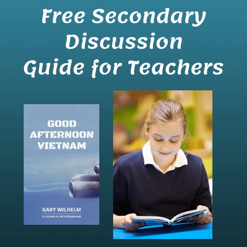 book-discussion-guide-free-for-Good-Afternoon-Vietnam